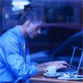 e-bülten gönderimi için STMP ayarlarınızı güncellediniz mi?