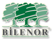 Bilenor Orman Ürünleri San. ve Dış Tic. Ltd. Şti.